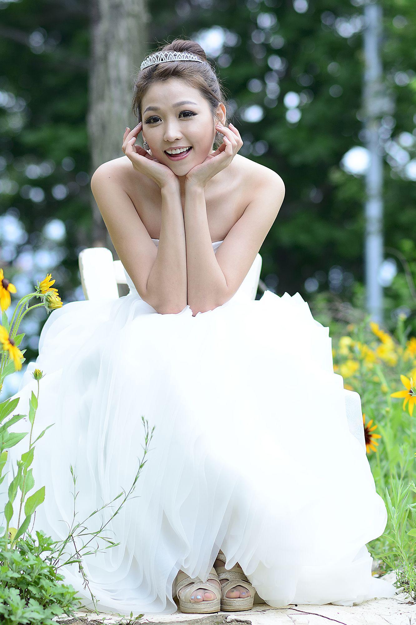 [网络美女]李恩慧(李仁慧)超高清写真大图片(61P)|288热度