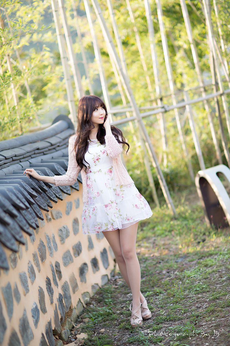 [网络美女]李恩慧(李仁慧)超高清写真大图片(33P) 171热度