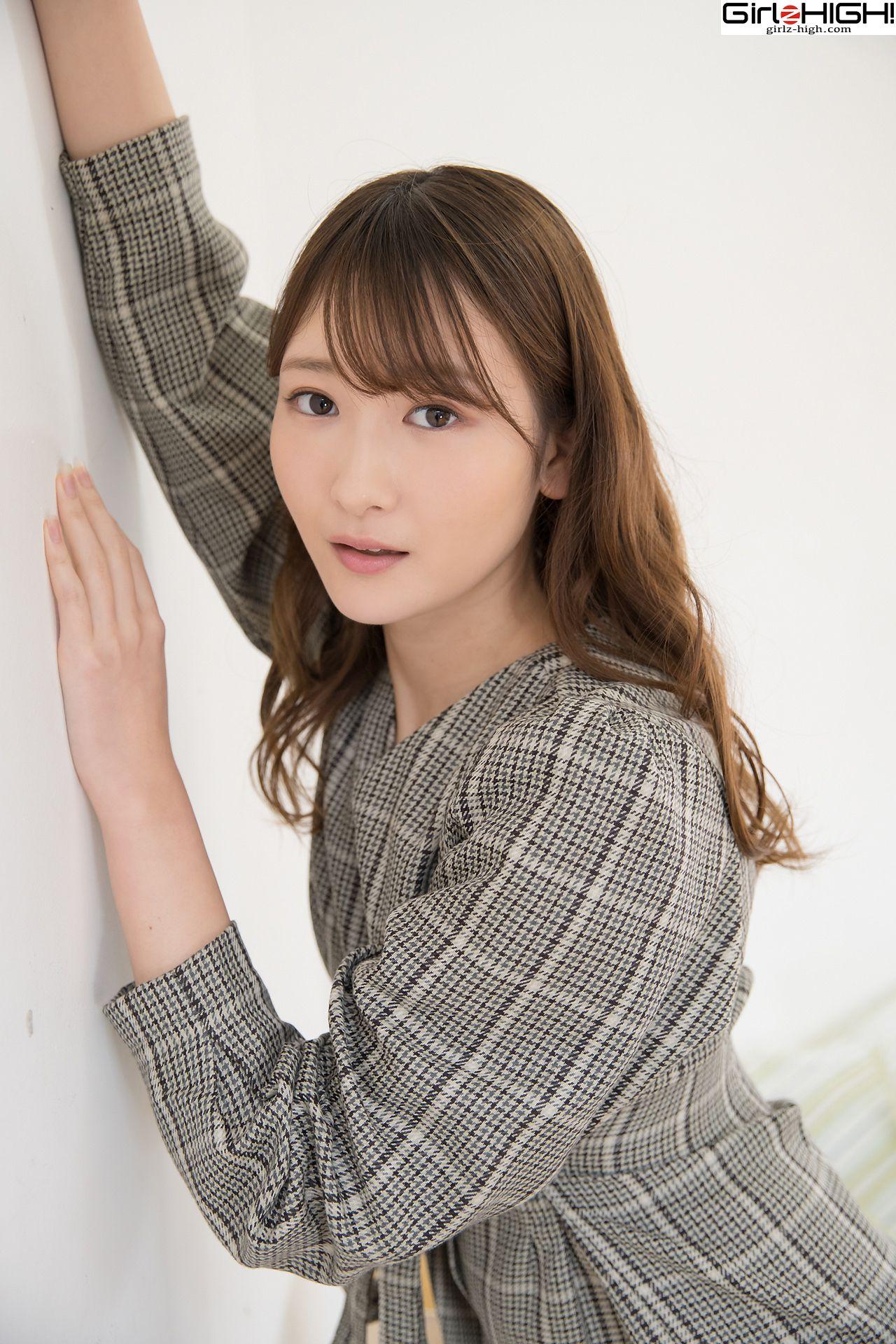 [Girlz-High]近藤麻美(近藤あさみ)超高清写真大图片(47P)|221热度