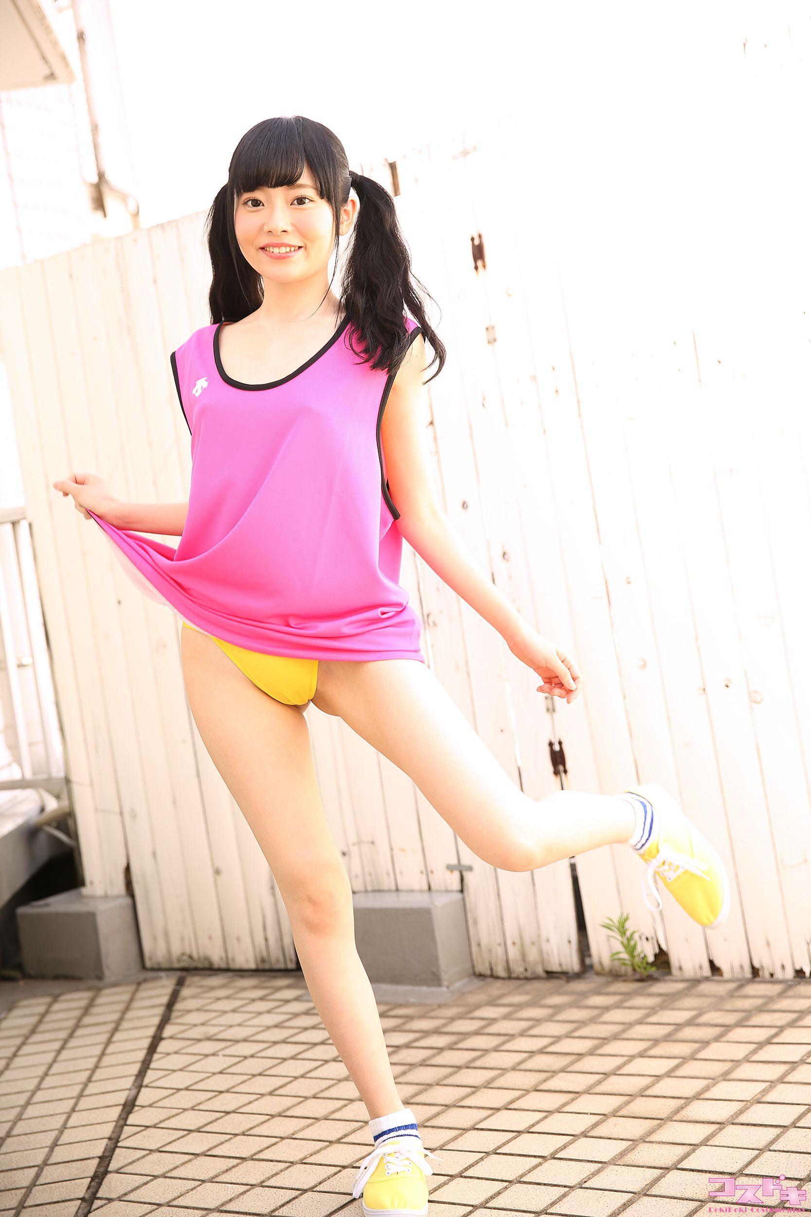 [Cosdoki]西野たえ(胡桃多惠,胡桃たえ)超高清写真大图片(45P)|738热度