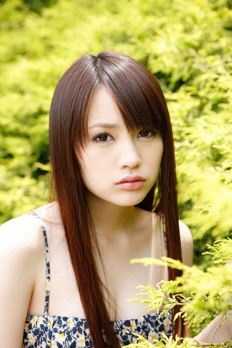 [Wanibooks]志保(Shiho)NO.103超高清写真大图片(205P) 60热度