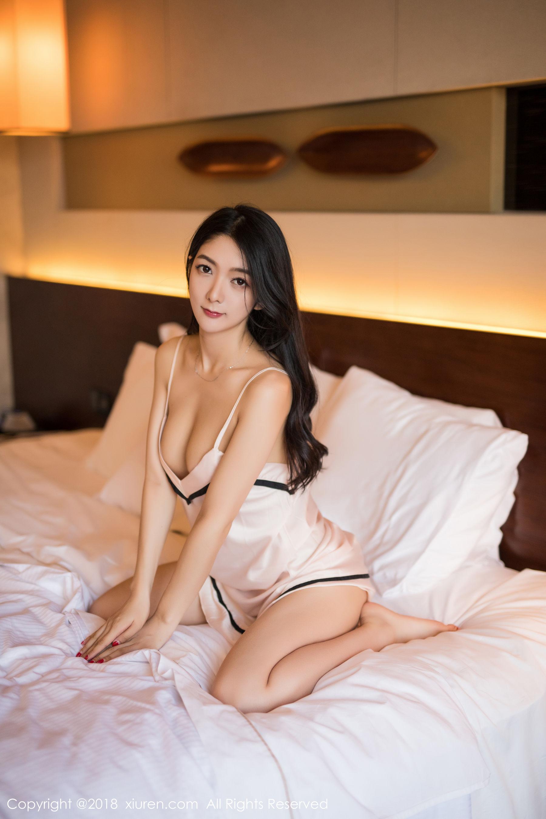 [秀人网]小热巴No.1292超高清写真大图片(55P) 334热度