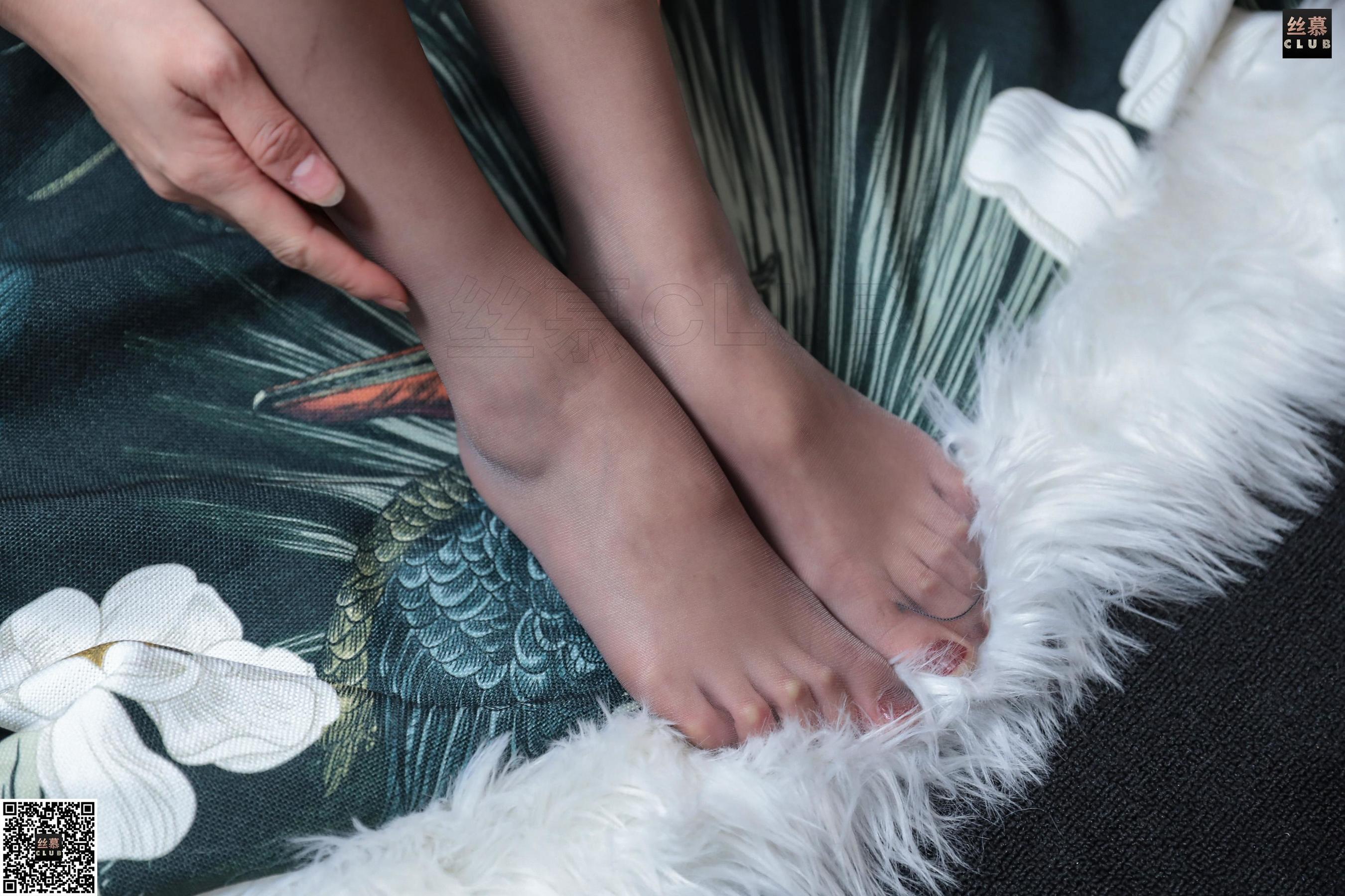 [网络美女]桜井宁宁(Coser桜井宁宁)超高清写真大图片(29P) 216热度