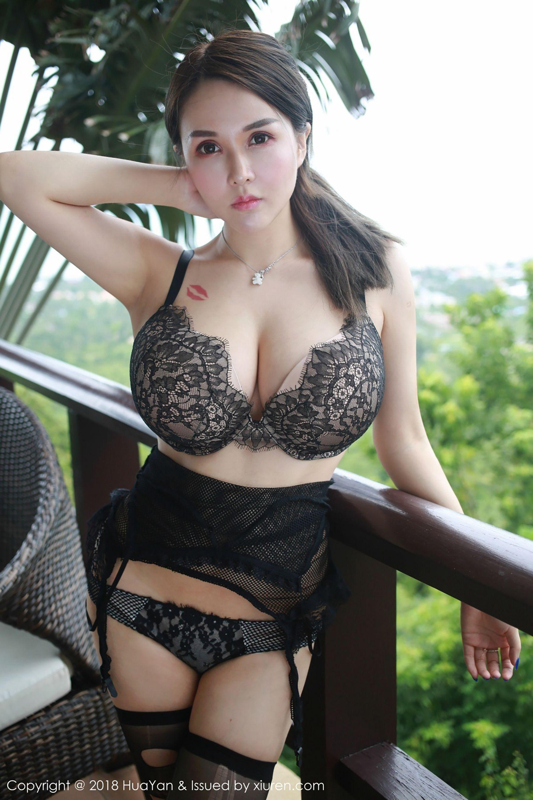 [花の颜]沈蜜桃(沈蜜桃off)Vol.061超高清写真大图片(40P)|30热度