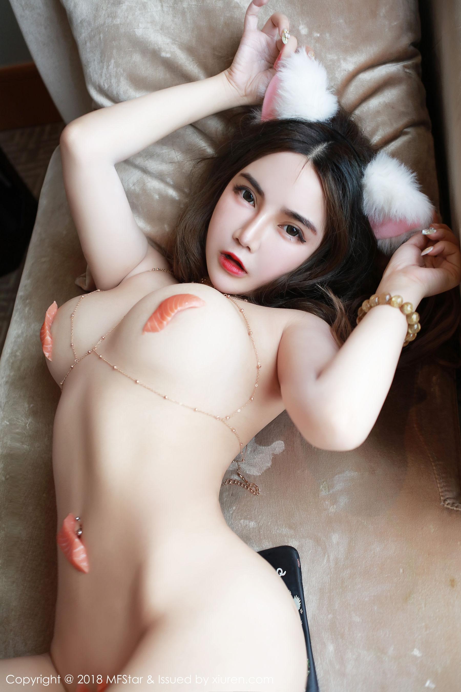[模范学院]温心怡(温馨怡)Vol.157超高清写真大图片(30P)|262热度