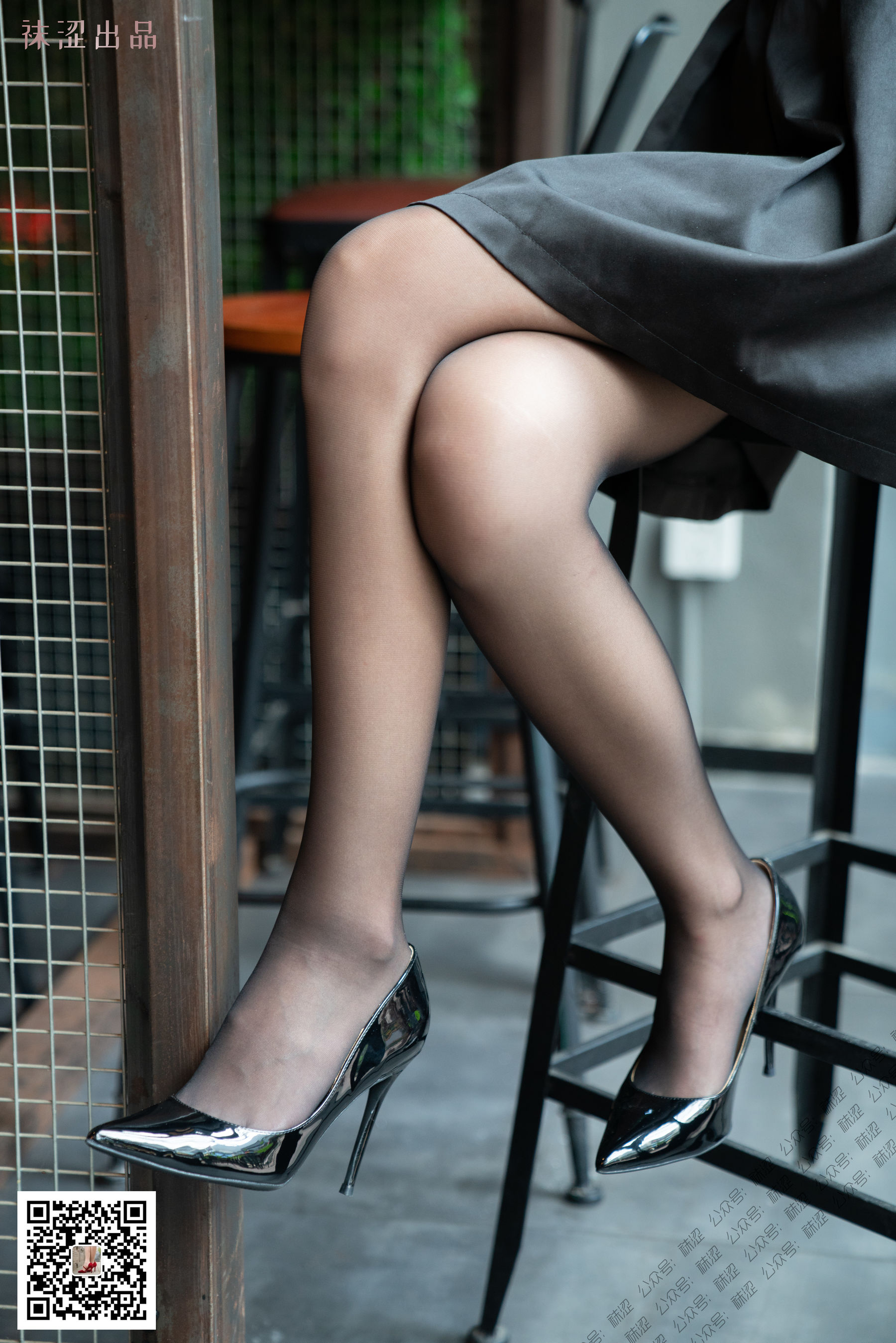 [袜涩]安妮VOL.040超高清写真大图片(96P)|241热度