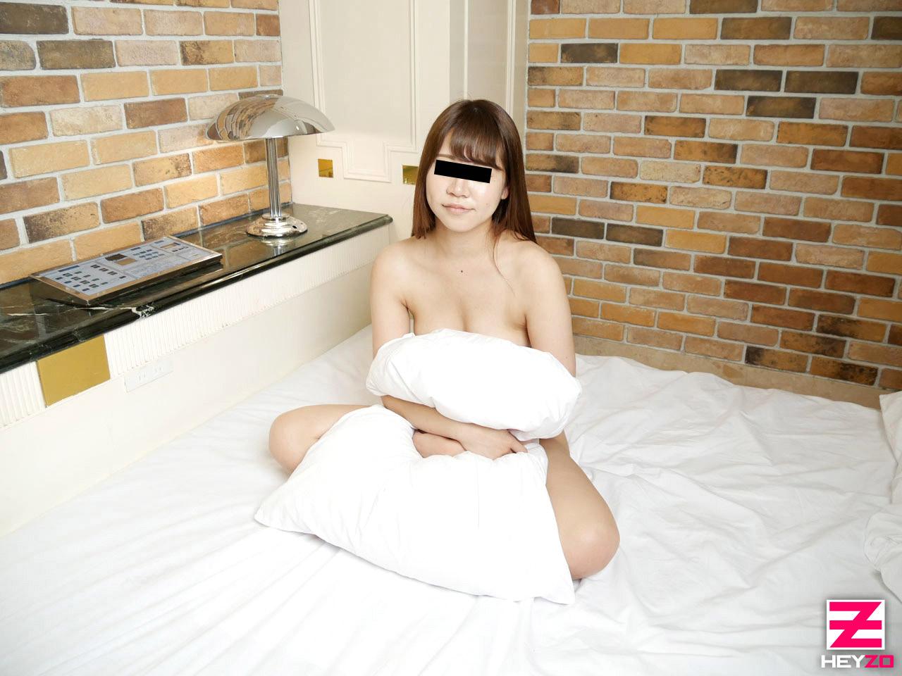 [Yu Nagata、永田ゆう]编号:NO.28245高清写真作品图片-2010-07-17上架