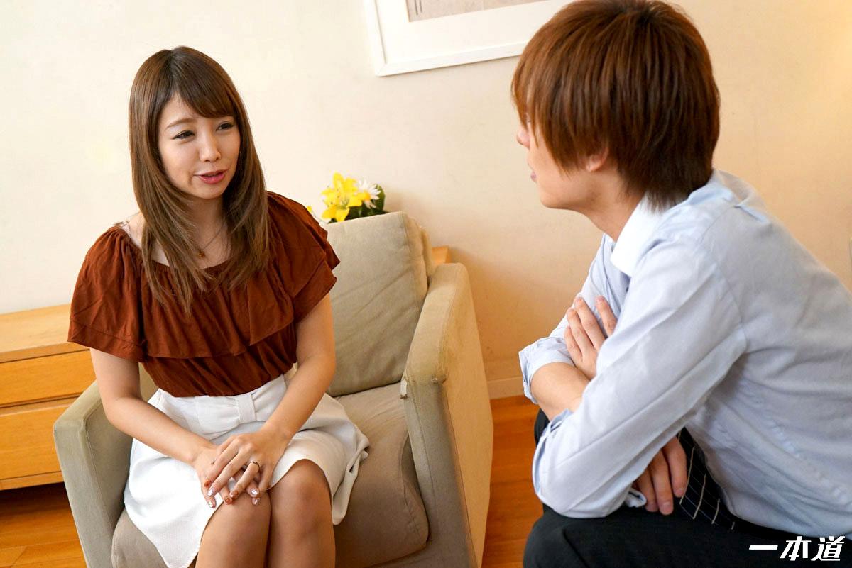 [Chisato Takayama、高山ちさと]编号:NO.82006高清写真作品图片-2000-10-15上架