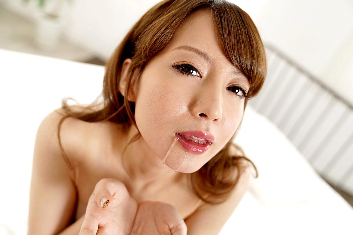 [Chika Yoda、与田知佳]编号:NO.94451高清写真作品图片-2013-02-22上架