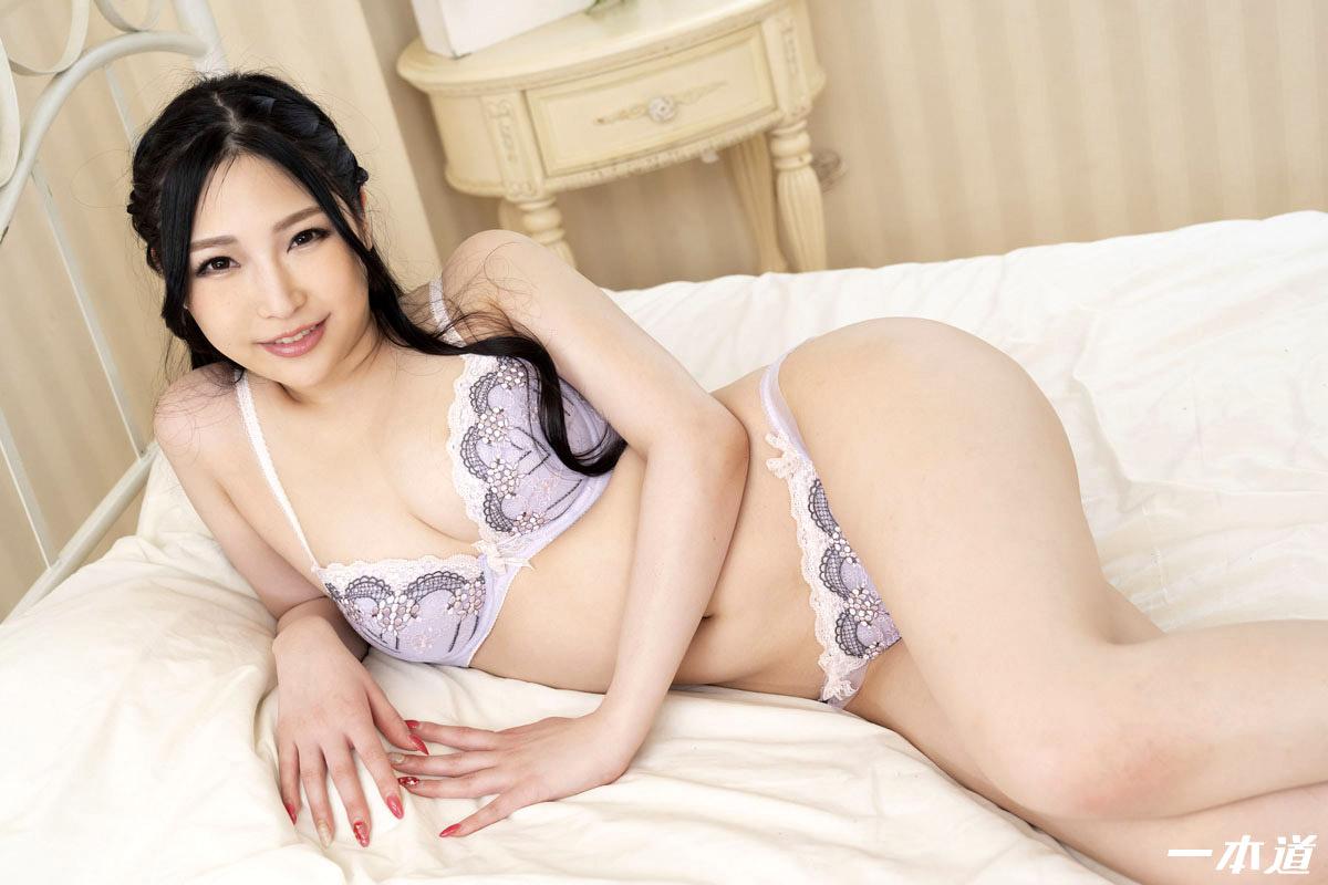 [Saori Miyazawa、宮澤さおり]编号:NO.37819高清写真作品图片-2012-04-25上架