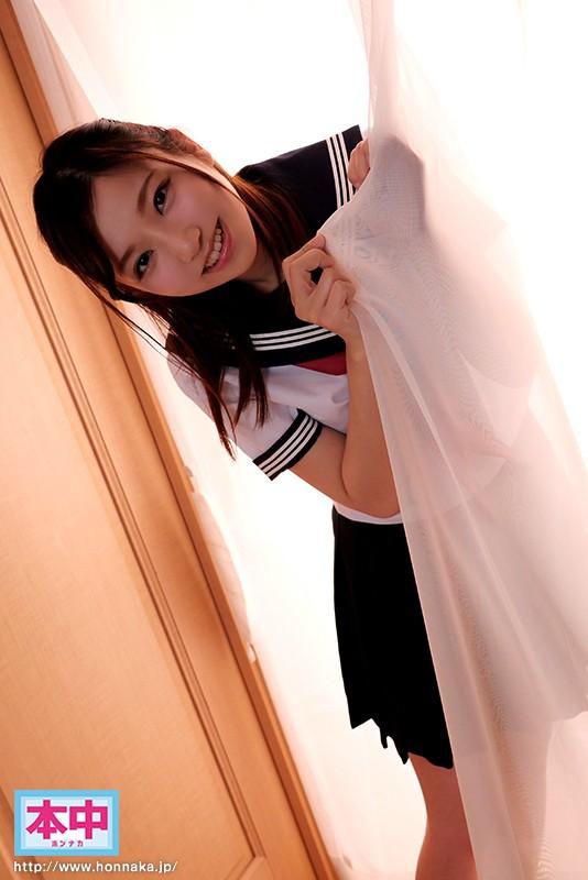 [Kizaki Yuika、きざきゆいか、希崎結衣花]编号:NO.10825高清写真作品图片-2009-08-24上架