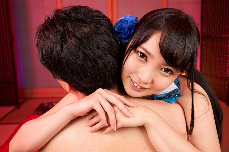[Kururigi Aoi、枢木あおい、枢木葵]编号:NO.93438高清写真作品图片-2010-03-24上架