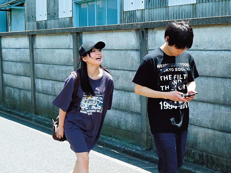 [枢木あおい、枢木葵]编号:NO.44607高清写真作品图片-2005-08-26上架