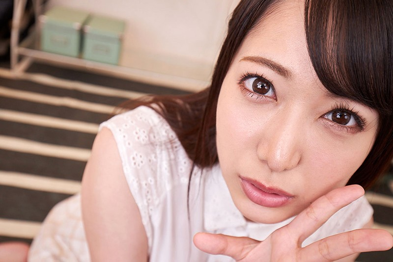 [Mizuki Yayoi、弥生みづき、弥生美月]编号:NO.57991高清写真作品图片-2015-02-18上架