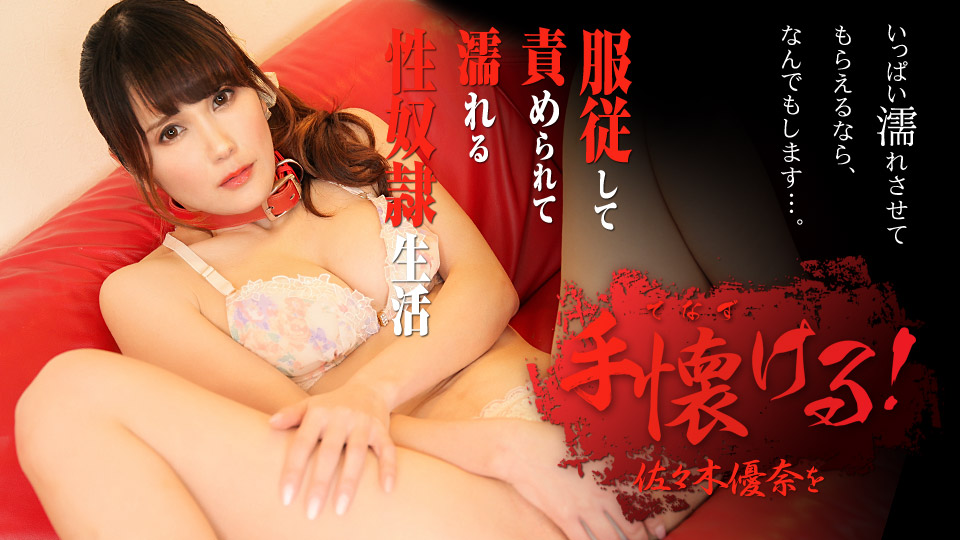 [Yuuna Sasaki、佐々木優奈]编号:NO.41915高清写真作品图片-2007-11-26上架