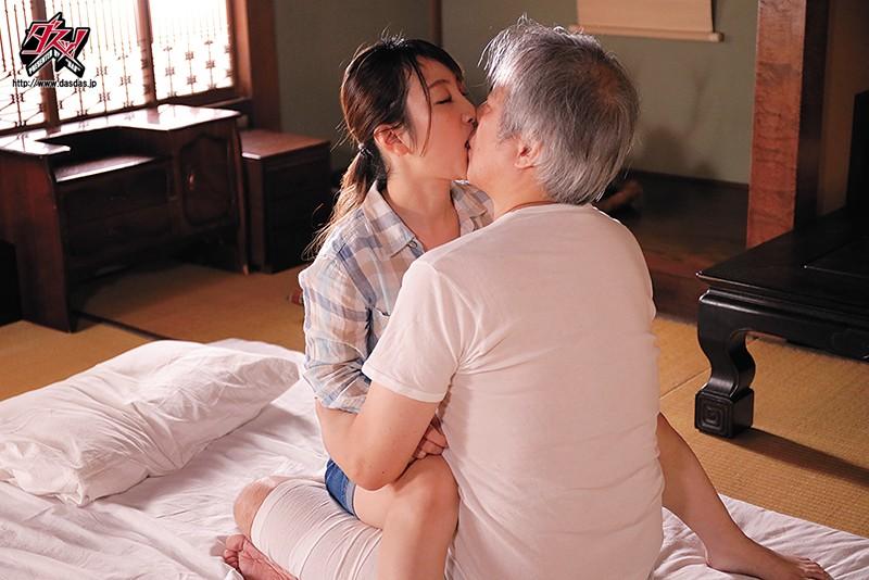 [Tsubaki Yuna、つばきゆな、椿ゆな、椿由奈]编号:NO.99228高清写真作品图片-2013-09-18上架