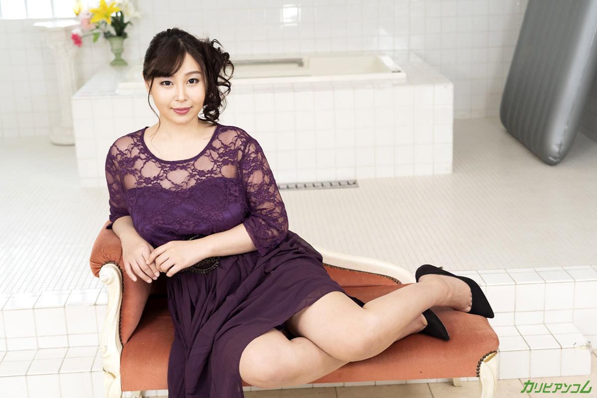 [Momoka Ogawa、小川桃果]编号:NO.15224高清写真作品图片-2012-08-25上架