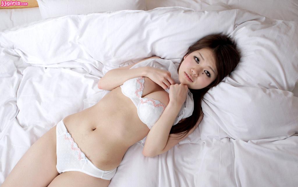[Mayu Fujimoto、藤本真由]编号:NO.37208高清写真作品图片-2014-10-21上架