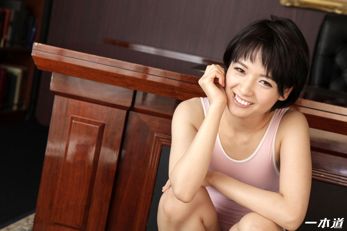 [Mari Haneda、羽田真里]编号:NO.35165高清写真作品图片-2011-11-10上架
