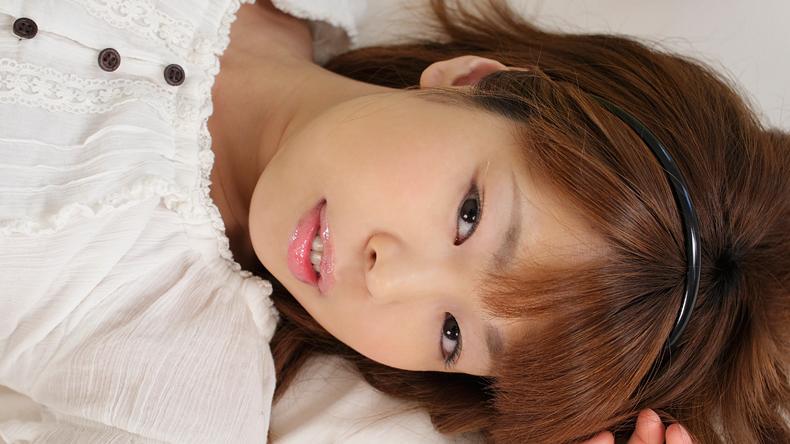 [Minori Yoshida、吉田みのり]编号:NO.91823高清写真作品图片-2008-11-08上架
