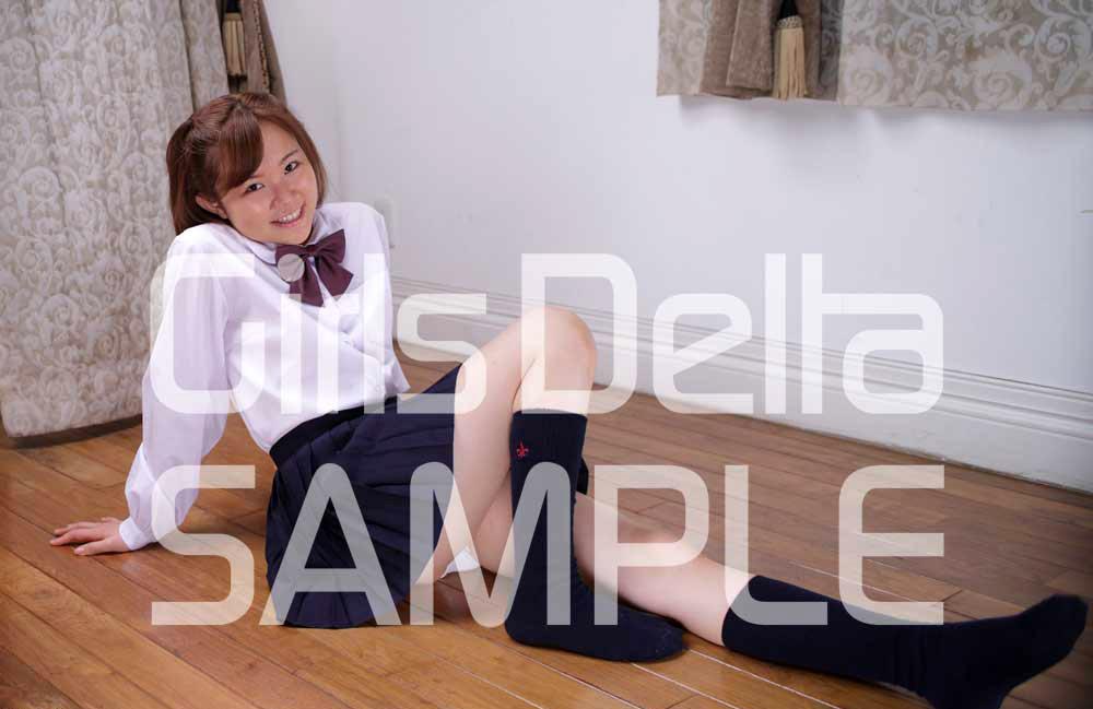[Yuuho Tamura、田村遊歩]编号:NO.31021高清写真作品图片-2019-07-11上架