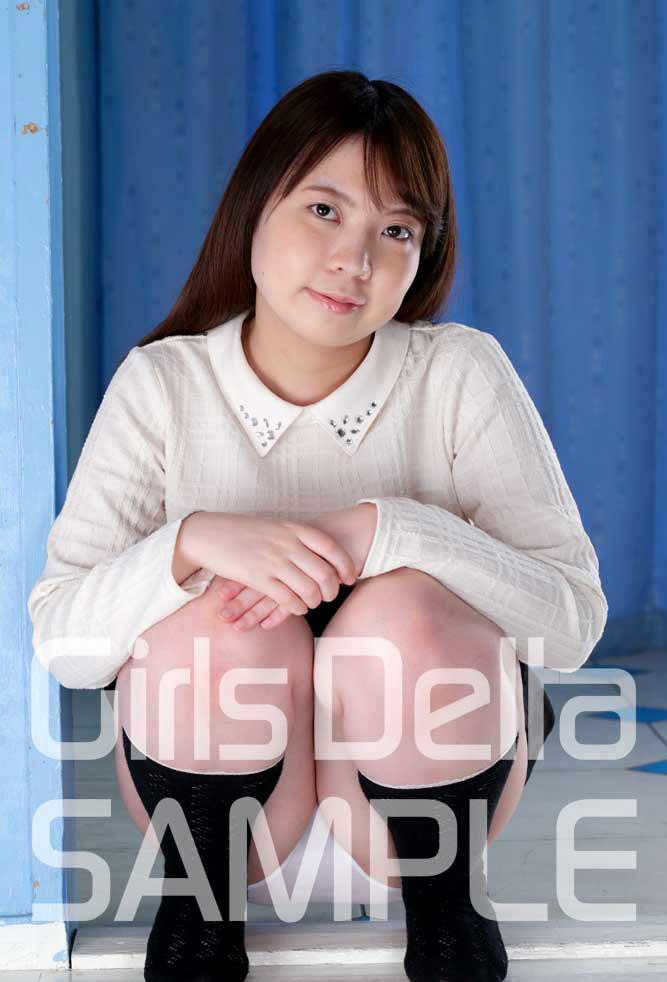 [Himeka Toyota、豊田姫香]编号:NO.5562高清写真作品图片-2018-01-09上架