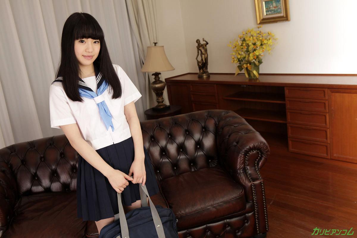 [Yuuna Himekawa、姫川ゆうな]编号:NO.54327高清写真作品图片-2002-07-23上架