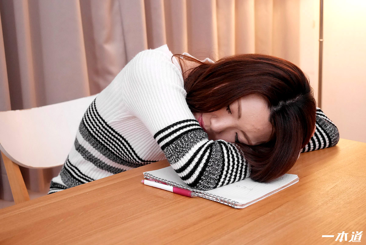 [Haruna Aoba、青葉はるな]编号:NO.58166高清写真作品图片-2007-12-28上架