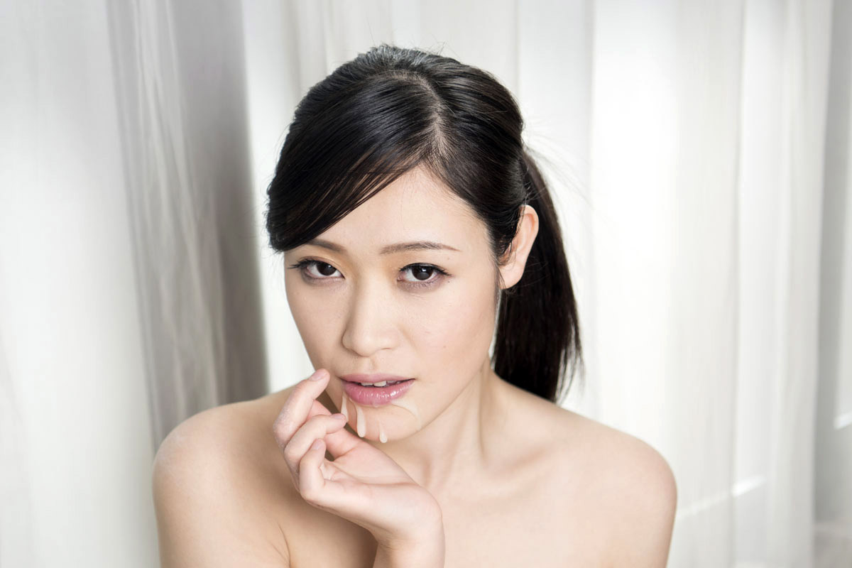 [Reina Shiraishi、白石麗奈]编号:NO.92425高清写真作品图片-2016-07-09上架