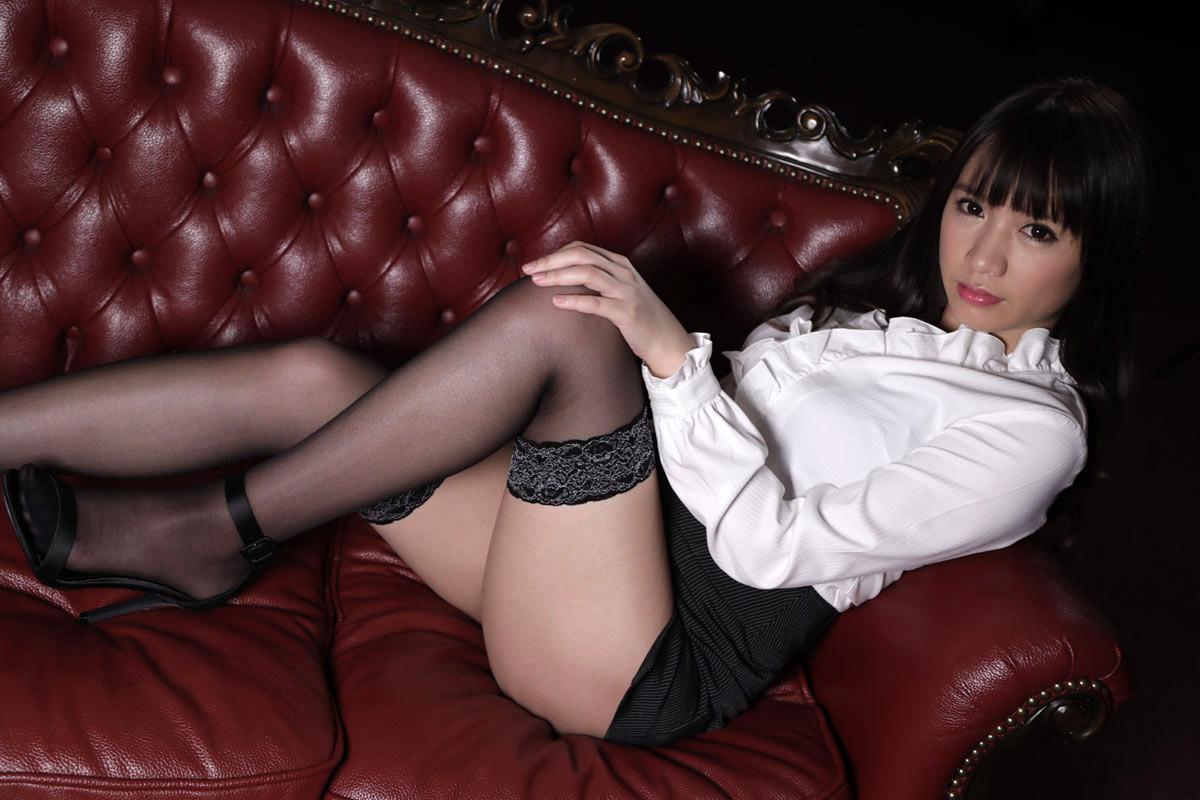 [Sari Nakamura、仲村さり]编号:NO.68627高清写真作品图片-2008-03-26上架