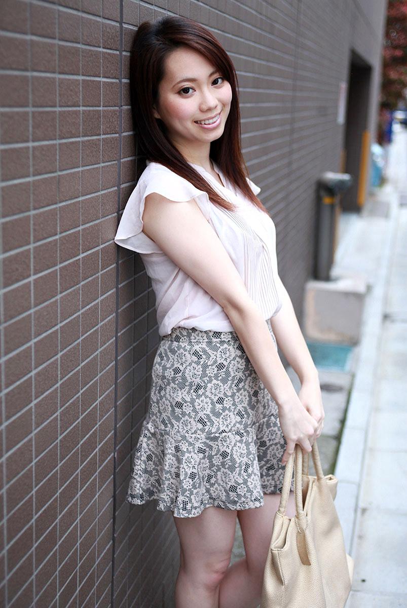 [Yuna Inui、乾優那]编号:NO.21101高清写真作品图片-2011-09-21上架