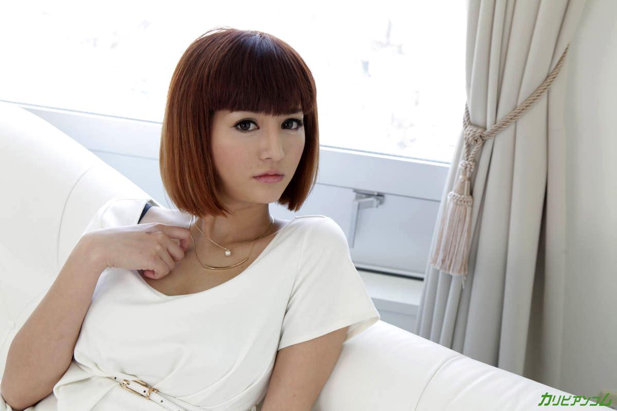 [Nozomi Aso、麻生希]编号:NO.97177高清写真作品图片-2021-09-28上架