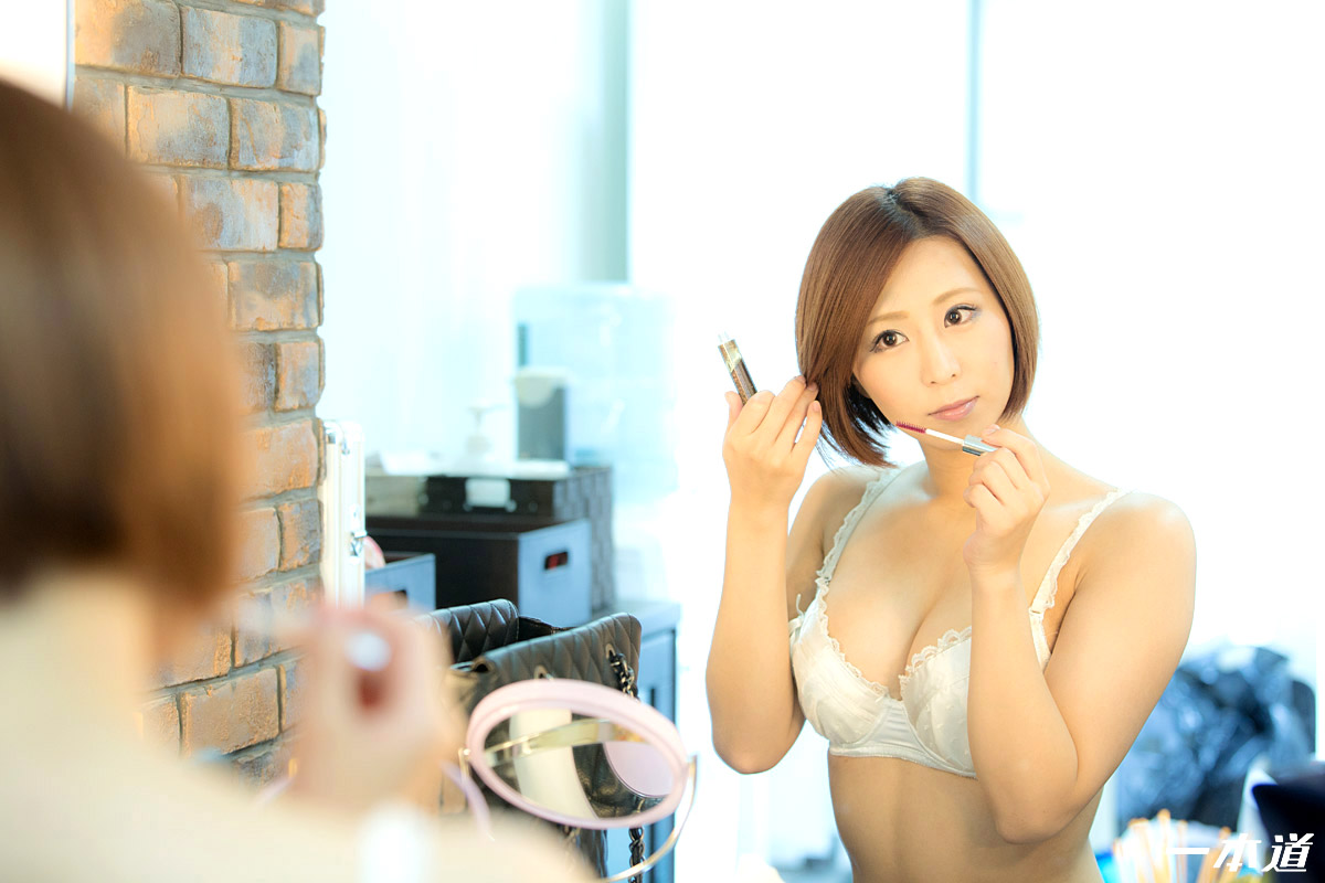 [Mikan Kururugi、枢木みかん]编号:NO.24053高清写真作品图片-2020-03-28上架